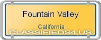 Fountain Valley board